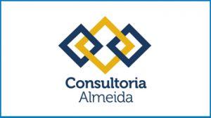 imagem-consultoria-almeida