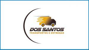 imagem-dos-santos-transportes