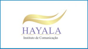 imagem-hayala-consultoria