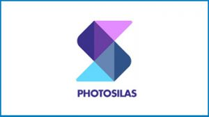 imagem-photosilas
