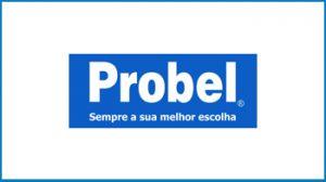 imagem-probel