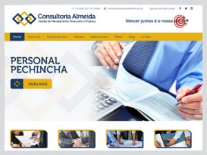 consultoria-almeida