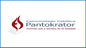 imagem-comunidade-catolica-pantokrator