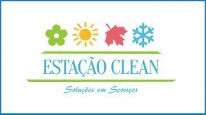 imagem-estacao-clean